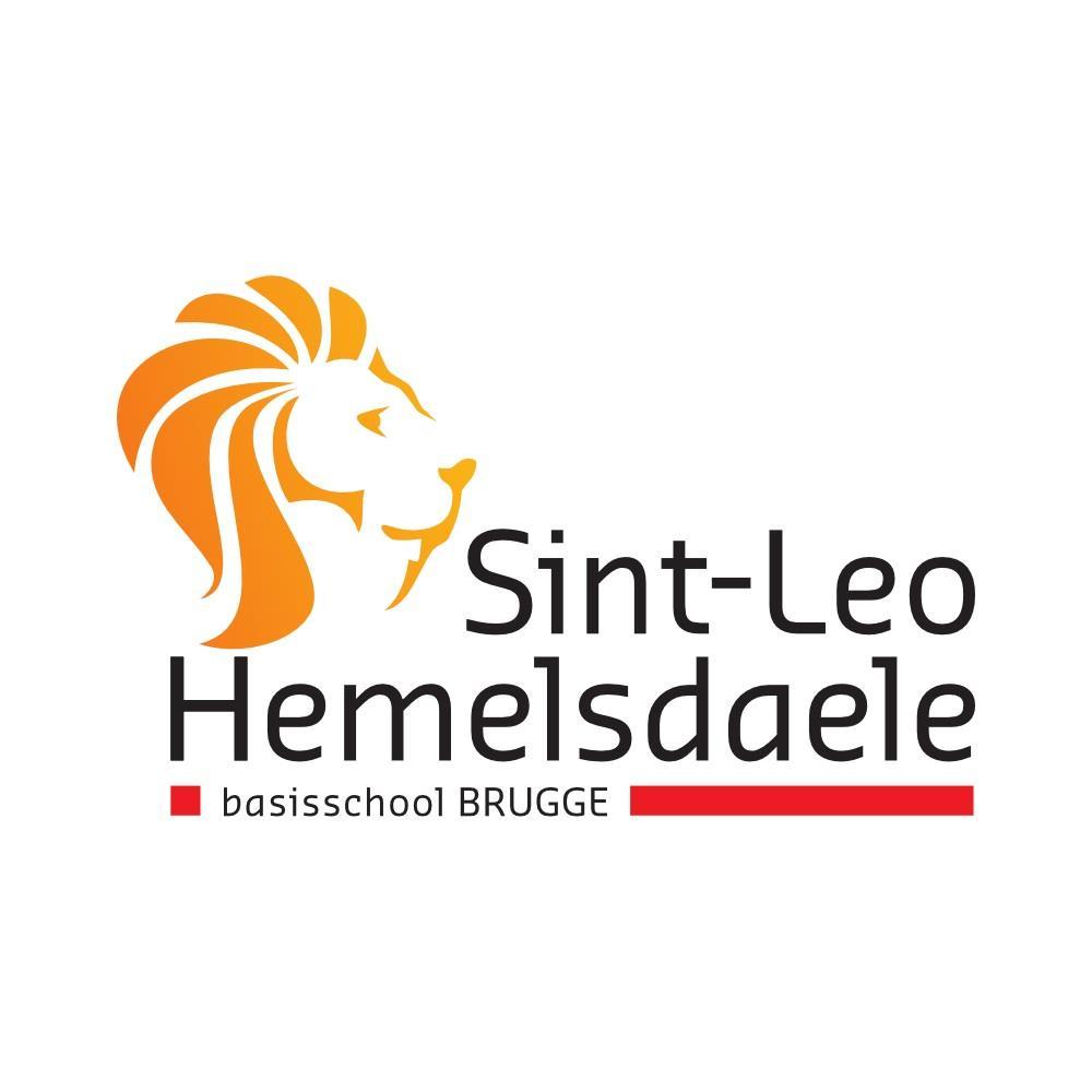 Op bezoek in Basisschool Brugge