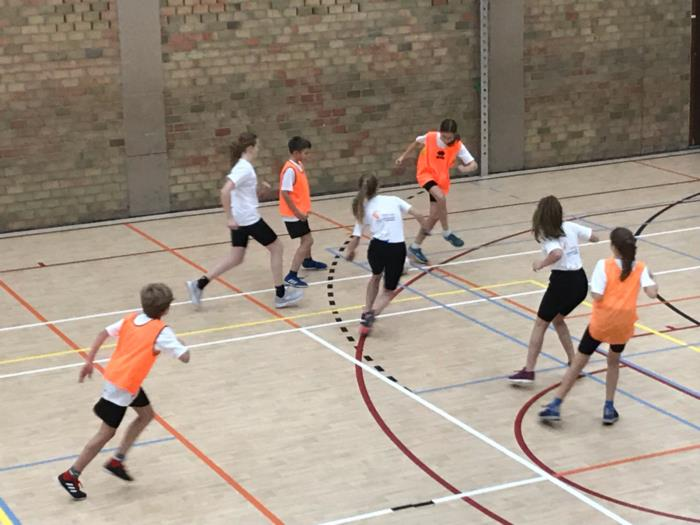 Klassencompetitie voetbal 1stes