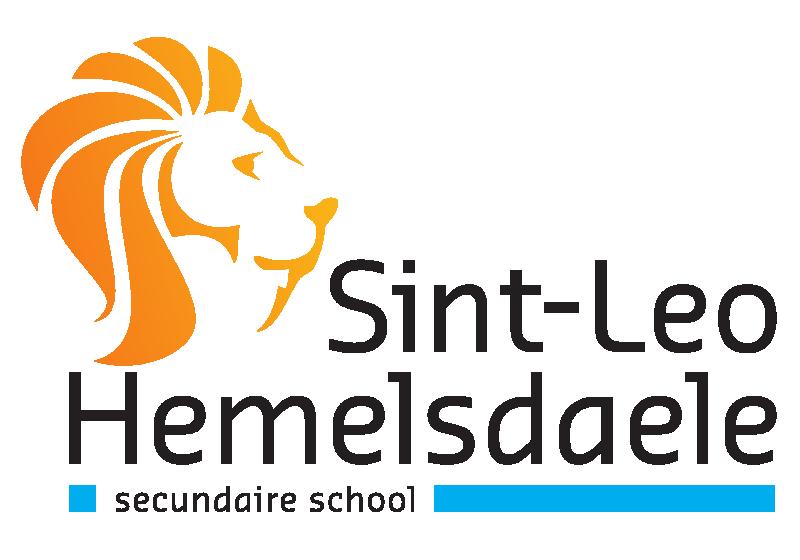 Sint-Leo Hemelsdaele